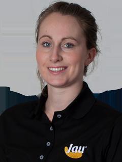 Anne-Carine Uithoven -van Abeelen