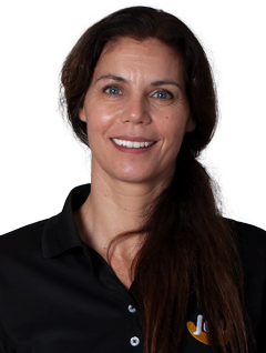 Dionne Broere- van Soest